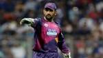 IPL 2021: 'പ്രതിരോധിച്ച് തുടങ്ങും, പിന്നെ ഗിയര് മാറ്റും'- പണി കിട്ടിയ അഞ്ച് പ്രകടനമിതാ