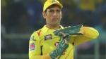 IPL 2021: ധോണിയെ വീഴ്ത്തുമോ സഞ്ജു? താരങ്ങളെ കാത്തിരിക്കുന്ന പ്രധാന റെക്കോഡുകളിതാ