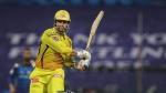 IPL 2021: അവസാന പന്തില് കൂടുതല് തവണ വിജയം? സിഎസ്കെ മുന്നില്, കണക്കുകളിതാ