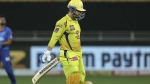 IPL 2021: സിഎസ്കെയെ രക്ഷിക്കാന് ധോണി ആ റിസ്കെടുക്കണം! ഗവാസ്കറുടെ ഉപദേശം