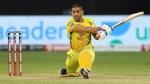 IPL 2021: ധോണി ഒരിക്കലും അതു ചെയ്യില്ല, ചിന്തിക്കുന്ന ക്യാപ്റ്റന്- ബാറ്റിങ് പൊസിഷനെക്കുറിച്ച് ഗുപ്ത