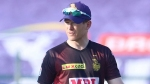 IPL 2021: ടീമിന്റെ കണക്കുകൂട്ടല് എവിടെ പാളി? വിശദീകരിച്ച് കെകെആര് നായകന് ഓയിന് മോര്ഗന്