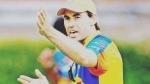 IPL 2021: സിഎസ്കെ ഉടനെയൊന്നും ജയിച്ചേക്കില്ല! സമയം വേണം- കാരണം വെളിപ്പെടുത്തി ഫ്ളെമിങ്