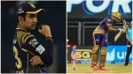 IPL 2021: 'തീര്ച്ചയായും അവന് അതില് ഖേദിക്കുന്നുണ്ടാവും', റസലിന്റെ പുറത്താകലിനെക്കുറിച്ച് ഗംഭീര്