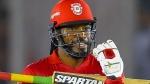 IPL 2021: ഗെയ്ലും മലാനുമാണോ പഞ്ചാബിന്റെ ഓപ്പണര്മാര്? വരാന് പോകുന്നത് അവരാണെന്ന് കോച്ച്