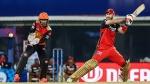IPL 2021: ആര്സിബി x ഹൈദരാബാദ്, ആവേശ പോരാട്ടത്തില് പിറന്ന തകര്പ്പന് റെക്കോഡുകളിതാ