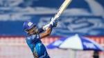 IPL 2021: ഹാര്ദിക്കിന്റെ ഹീറോയിസം ഡിസിക്കെതിരേ നടക്കില്ല! രണ്ടാമതും അതേ നാണക്കേട്