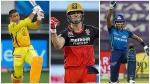 IPL 2021: ഐപിഎല്  ചരിത്രത്തിലെ ഏറ്റവും മികച്ച ഫിനിഷര്മാര്; ഒന്നാമന് ധോണിയല്ല!