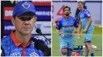 IPL 2021: ഇശാന്ത് ശര്മ അടുത്ത കളിയില് മടങ്ങി വരുമോ? വ്യക്തമാക്കി റിക്കി പോണ്ടിംഗ്