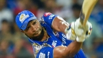 IPL 2021: ഗ്യാലറി കടന്ന 5 പടുകൂറ്റന് സിക്സറുകള്, ഈ സീസണില് 100 മീറ്റര് എത്തിച്ചത് 2 പേര്