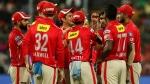 IPL 2021: പഞ്ചാബിന് വിജയവഴിയില് തിരിച്ചെത്താം, ഇക്കാര്യങ്ങള് മാറണം, വരേണ്ടത് ഈ 3 പേര്
