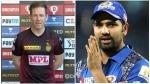 IPL 2021: ആദ്യ ജയം തേടി മുംബൈ ഇറങ്ങുന്നു, എതിരാളി കെകെആര്, കണക്കുകളറിയാം