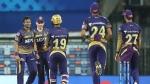 IPL 2021: ഹൈദരബാദിനെ വീഴ്ത്തി കെകെആര്, മത്സരത്തില് പിറന്ന അഞ്ച് റെക്കോഡുകളിതാ