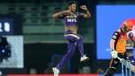 IPL 2021: ഹൈദരാബാദിന് എവിടെ പിഴച്ചു? കെകെആര് എങ്ങനെ ജയിച്ചു? മൂന്ന് കാരണങ്ങളിതാ