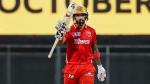 IPL 2021: എന്റെ വിക്കറ്റ് തിരിച്ചടിയായി, തിരിച്ചുവരും, തോല്വിയോട് പ്രതികരിച്ച് കെ എല് രാഹുല്