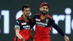 IPL 2021: കാലം കുറച്ചായി കപ്പില്ലാതെ കളിക്കുന്നു, ബാംഗ്ലൂര് ടീം വിടുമോ? കോലി പറയുന്നു