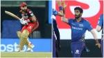 IPL 2021: ബുംറയ്ക്ക് മുന്നില് വീണ്ടും കോലി പുറത്ത്, ഇത് നാലാം തവണ, കണക്കുകളിതാ