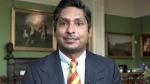 IPL 2021: രാജസ്ഥാന് ജയിക്കാന് എന്ത് ചെയ്യണം? അത് സംഭവിച്ചാല് സാധ്യമെന്ന് കുമാര് സംഗക്കാര