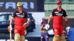 IPL 2021: മാക്സ്വെല് ചൂടായി! തന്നെക്കൊണ്ടാവില്ലെന്നു പറഞ്ഞു!- എബിഡിയുടെ വെളിപ്പെടുത്തല്