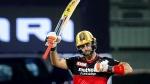 IPL 2021: ഓസീസ് നല്കിയത് ആര്സിബിയും തന്നു! ഫോമിന്റെ കാരണം തുറന്നു പറഞ്ഞ് മാക്സ്വെല്