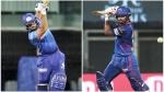 IPL 2021: ഡല്ഹി X മുംബൈ, രോഹിതിനെ പൂട്ടാന് റിഷഭ്, പോരാട്ടം കടുക്കും, കണക്കുകളിതാ