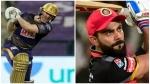 IPL 2021: ഐപിഎല്ലില് ഇന്ന് ക്യാപ്റ്റന്മാരുടെ പോരാട്ടം, കെകെആറിനെ വീഴ്ത്താന് ആര്സിബി