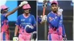 IPL 2021: എന്റെ പണി എനിക്കറിയാം; സഞ്ജു നിഷേധിച്ച സിംഗിളിനെ കുറിച്ച് ക്രിസ് മോറിസ്