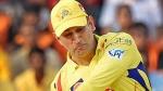 IPL 2021: ഇവര് ഐപിഎല്ലിലെ കൂള് പ്ലെയേഴ്സ്, പക്ഷേ ഇടഞ്ഞാല് ആംഗ്രി ബേബീസ്, പിടിവിട്ട ദേഷ്യം