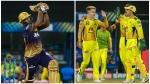 IPL 2021: റസലിനെ പുറത്താക്കിയ സാം കറന്റെ സര്പ്രൈസ് പന്ത്; പിന്നില് ധോണിയുടെ ബുദ്ധിയോ? താരം പറയുന്നു