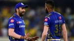IPL 2021: മുംബൈയുടെ വീക്ക്നെസ്സ് പുറത്തായി, ഇക്കാര്യം പരിഹരിച്ചില്ലെങ്കില് ഹിറ്റ്മാന് പണിയാവും