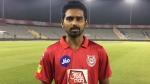 IPL 2021: പഞ്ചാബ് കിങ്സ് X മുംബൈ ഇന്ത്യന്സ്- ഈ മൂന്ന് ബൗളര്മാരെ കരുതിയിരിക്കുക