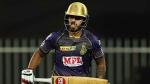 IPL 2021: തകര്പ്പന് അര്ധ സെഞ്ച്വറി നേടി നിധീഷ് റാണ, റെക്കോഡ് പട്ടികയില്, കണക്കുകളിതാ