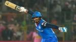 IPL 2021: സിഎസ്കെ X ഡല്ഹി, താരങ്ങളെ കാത്തിരിക്കുന്ന അഞ്ച് റെക്കോഡുകളിതാ