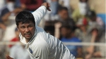 IPL 2021: അവന് കെകെആറിന്റെ തുറുപ്പീട്ടാണ്, ലേലത്തില് കൈവിടാതിരുന്നത് അതുകൊണ്ടെന്ന് ഓജ