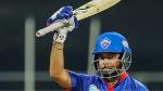 IPL 2021: പൃഥ്വി പഴയ പൃഥ്വിയല്ല, ഇതു വേര്ഷന് 2.0!- ഫോമിനു പിന്നിലെ രഹസ്യം വെളിപ്പെടുത്തി താരം