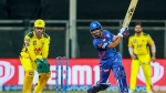 IPL 2021: CSK vs DC, മത്സരത്തിലെ മൂന്ന് വഴിത്തിരുവുകള് ഇതാ
