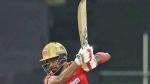 IPL 2021: രാഹുലിന് വമ്പന് റെക്കോര്ഡ്, ഏഷ്യയില് ഇനി ഒന്നാമന്!