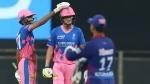 IPL 2021: രാജസ്ഥാന് x ഡല്ഹി, മത്സരത്തില് പിറന്ന പ്രധാന റെക്കോഡുകളിതാ