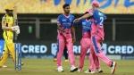 IPL 2021: കുതിപ്പ് തുടര്ന്ന് സിഎസ്കെ, രാജസ്ഥാന് എവിടെ പിഴച്ചു? മൂന്ന് കാരണങ്ങളിതാ