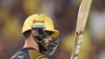 IPL 2021: വമ്പന് നേട്ടവുമായി റാണ, ധവാനെ കടത്തിവെട്ടി- ഇനി എലൈറ്റ് ലിസ്റ്റില് ഒന്നാമന്