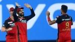IPL 2021: മുംബൈയെ വീഴ്ത്തി ആര്സിബി തുടങ്ങി, മത്സരത്തില് പിറന്ന അഞ്ച് റെക്കോഡുകളിതാ