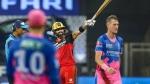 IPL 2021: കോലിപ്പടയെ തടുക്കാന് സ്ജുവിനുമായില്ല, രാജസ്ഥാന്റെ തോല്വിയുടെ മൂന്ന് കാരങ്ങളിതാ