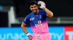 IPL 2021: നിനക്കു ഓറഞ്ച് ക്യാപ്പ് കിട്ടില്ല! കോലി നേരിട്ടുപറഞ്ഞു, അതോടെ താന് 'നന്നായെന്നു' പരാഗ്