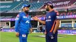 IPL 2021: മുംബൈ x ഡല്ഹി, ഇന്ന് കരുത്തരുടെ പോരാട്ടം, കാത്തിരിക്കുന്ന റെക്കോഡുകളിതാ