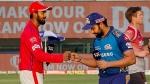 IPL 2021: മുംബൈ x പഞ്ചാബ്, രോഹിത്തിന് ജയിക്കണം, രാഹുലിനും- ടോസ് ഉടന്