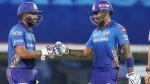 IPL 2021: എംഐ x ഡിസി- ഫൈനല് റീപ്ലേയില് ആരു നേടും? ടോസ് അല്പ്പസമയത്തിനകം