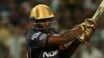 IPL 2021: ഇവര് സ്വന്തം പ്രകടനം നന്നാക്കും, ടീമിന് ഗുണമില്ല,  ഇവര് ഐപിഎല്ലിലെ 'സെല്ഫിഷ്'