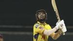 IPL 2021: അന്നു ഹാട്രിക് ഫിഫ്റ്റി, ഇന്ന് ഹാട്രിക്ക് ഫ്ളോപ്പ്! ക്ലിക്കാവാതെ റുതുരാജ്