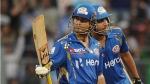 IPL 2021: ഐപിഎല്ലില് സെഞ്ച്വറി നേടിയ ഇന്ത്യന് നായകന്മാര് ഇവര്, തുടക്കമിട്ടത് സച്ചിന്