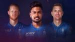 IPL 2021: സിഎസ്കെ x ആര്ആര്- ധോണിപ്പടയെ വീഴ്ത്താന് സഞ്ജുവും കൂട്ടരും- ടോസ് ഉടന്